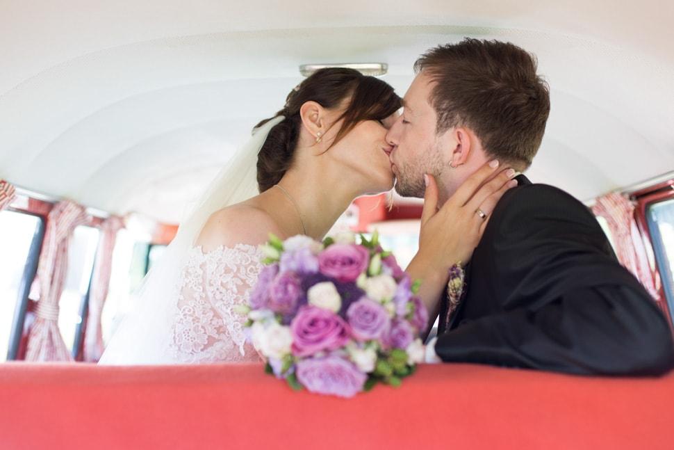 hochzeitsfotos-matrimonia
