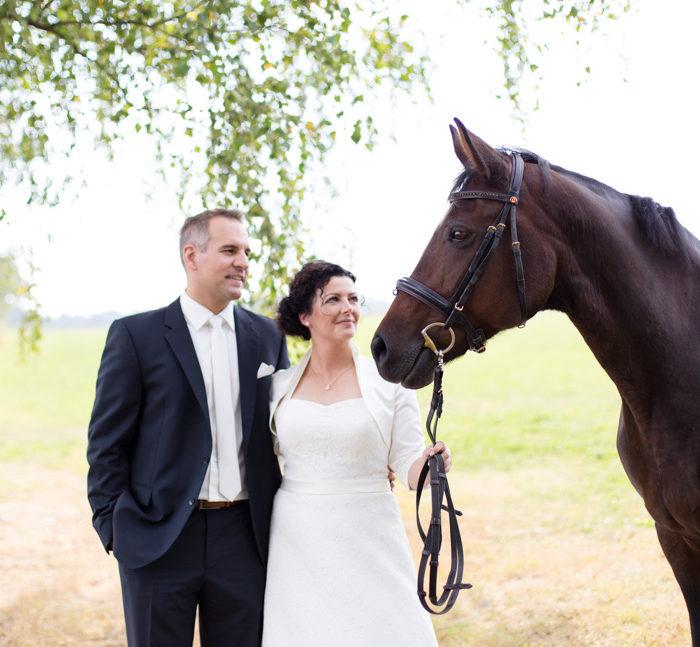 Hochzeitsfeier im Schafferhof | Nadine & Andreas
