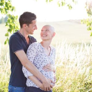 Familienbilder auf eine andere Art | Andrea & Jens